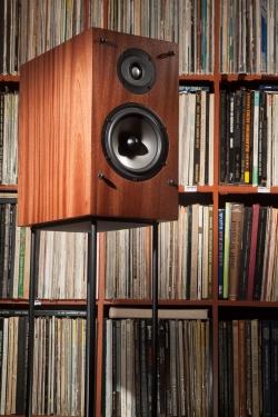תקליטים ופטיפונים למכירה