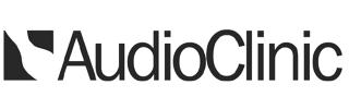 AudioClinic